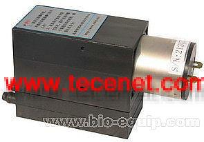 微型抽气泵,微型吸气泵