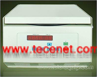 自动LCT液基细胞制片机