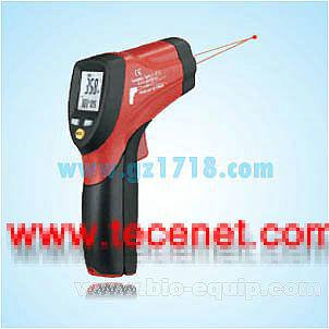 高温红外线测温仪DT-8869H
