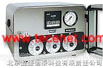 德国WITT气体混合配比器