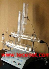 1810B双重蒸馏水器