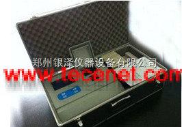 XZ-0125型多参数水质测定仪