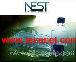 细胞培养瓶(NEST)