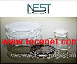 细胞培养皿(NEST)