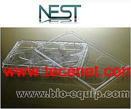 细胞培养板(NEST)