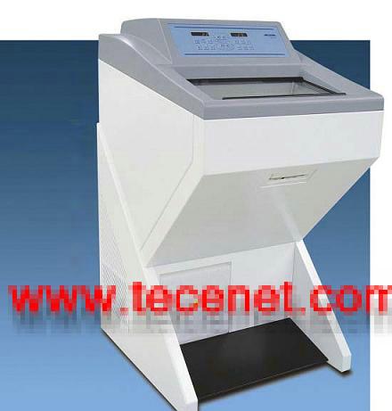 Microm HM525常规冷冻切片机