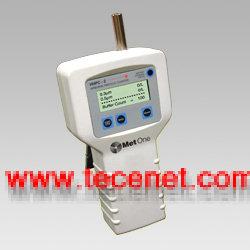 MetOneHHPC-2计数器/落尘测试仪