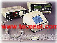 血氧饱和度模拟仪