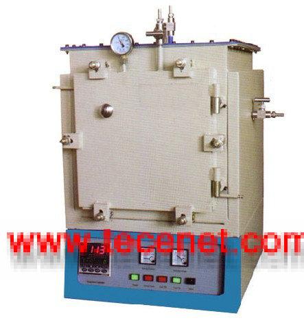 1100度箱式气氛炉生产厂  QQ:1392465247