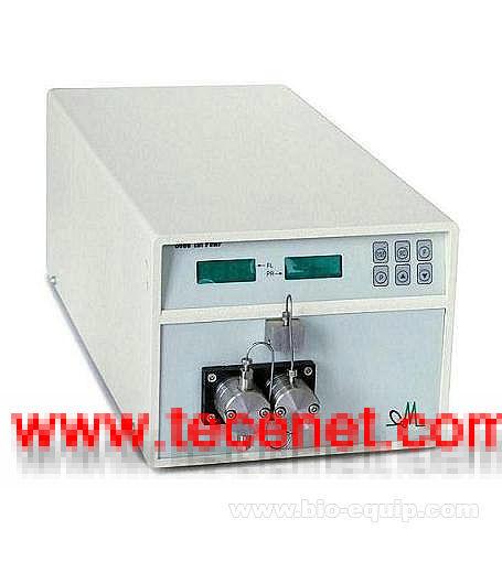 CoMetro高效液相色谱恒流泵