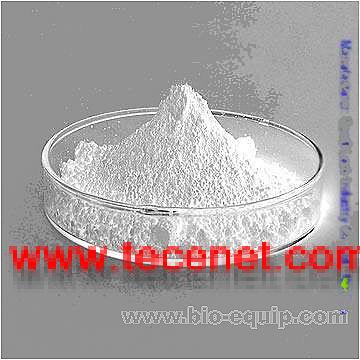 3-甲氨基哌啶二盐酸盐