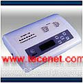 ECM99-IIB电脑中频治疗仪-爱沃斯