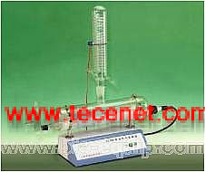 自动纯水蒸馏器SZ-96A