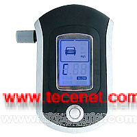酒精测试仪AT6000