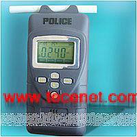 酒精测试仪、气体检测仪、气体报警器、