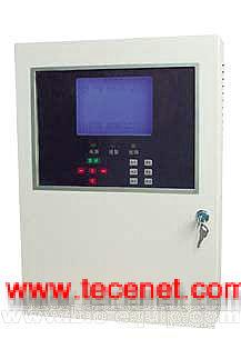 气体探测器、气体检测仪、气体报警器