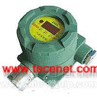 气体报警器、气体探测器、气体检测仪