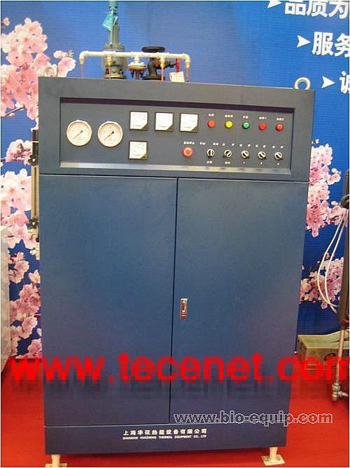 90-360KW电热水锅炉、电锅炉
