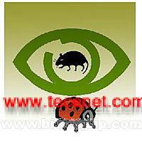 动物行为视频分析软件AVTAS
