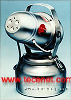 电动喷雾器