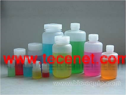 高温灭菌试剂瓶