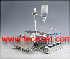 HTY-601型集菌仪