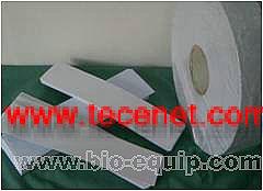 塑料诊断胶板