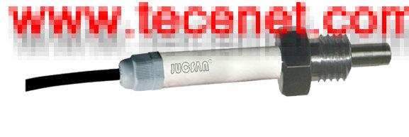 JCJ100LT 数字式温度传感器