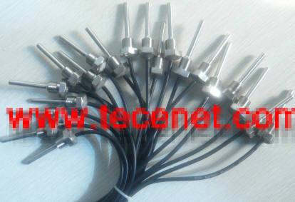 JCJ100TLB 温度传感器