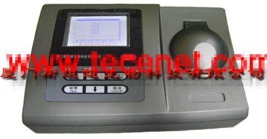 非食用物质速测仪/硼砂检测仪/沙琪玛检测仪