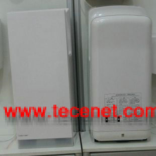迪奥经济款双面干手机,双面干手器