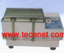 SXL-70水浴恒温振荡器