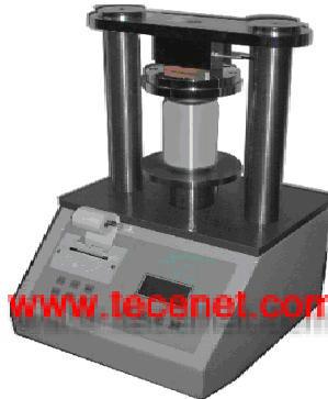 罐身轴向承压力测试仪