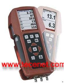 安徽省高性能手持式OTM7烟气分析仪报价
