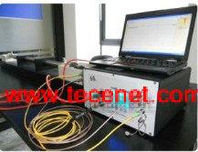 北京性能最高的便携式氨气逃逸分析仪 M-NH3