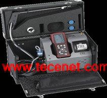 NOVA PLUS-S便携式烟气分析仪