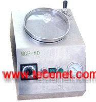 MGF-80气流筛分析仪