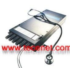 北京性价比最高的输力强IMP3595 数据采集仪