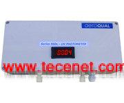 紫外型臭氧检测仪960