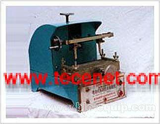 YPJ-200A/200B片剂硬度计