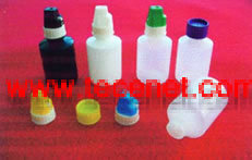 试剂瓶(可滴)25ml