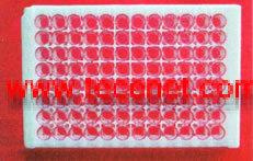 酶标板96TC