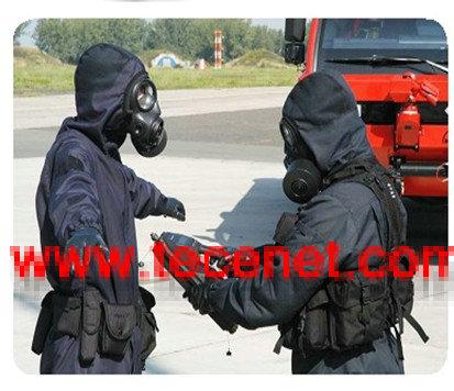 布鲁克 化学战剂和工业有毒气体探测仪
