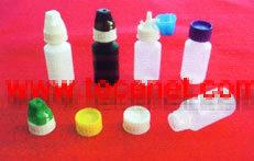 试剂瓶(可滴)12ml