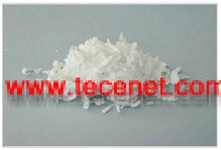 甲氧基聚乙二醇-聚乳酸, mPEG-PLA