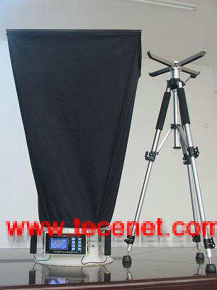 华宇牌FL-A1型风量仪
