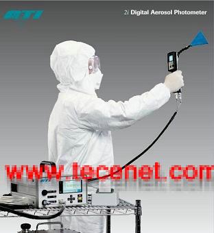 华宇牌ATI TDA-2I光度计