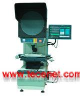 CPJ-3015数字测量投影仪