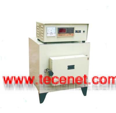 供应1000-1600度马弗炉/箱式炉
