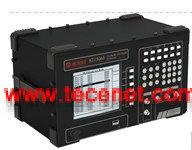 总线分析仪AT15060